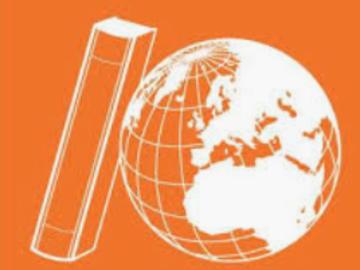 Entraide: Bibliothèques sans frontières