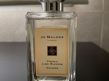 Venta: Jo Malone French Lime Blossom 100ml