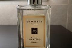 Venta: Jo Malone French Lime Blossom 100ml