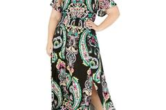 Buy Now: 25 Pieces of Plus Size Clothing