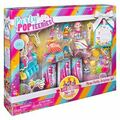 Buy Now: 20 Piece Party Popteenies Mega Surprise Set Brand New