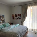 Looking for a room: Doublebedroom with AC and Private Bathroom for Rent  in Balluta