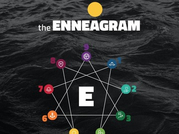Courses: The Enneagram- Online Live Course for Self Development & Coaching