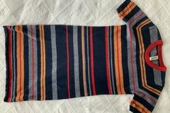 Selling: Knit Dress