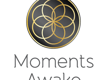 Programs: Moments Awake® Spiritual Retreat