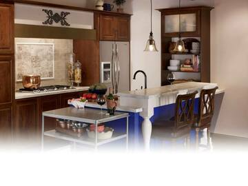 Offering without online payment: Bkny Interiors Painting Kitchen Cabinet Painters near New York