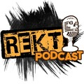 Selling Services (Per Job): Advertise on Rekt Podcast: Bitcoin and Cryptocurrency Fun