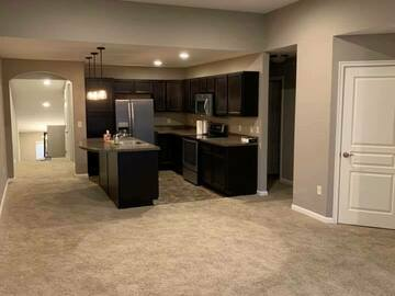 Offering without online payment: Andrews painting and more Kitchen Cabinet  Painters near Ludlow