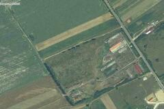 Selling without online payment: Ferma agrozootehnica 73.000 mp - jud. Bihor