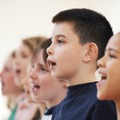 Online Payment - 1 on 1 : Voice Lessons For Children