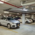 Monthly Rentals (Owner approval required): 24/7 Covered Garage by DUMBO/Downtown in Brooklyn NYC
