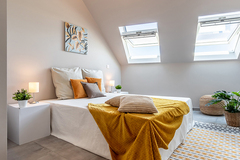 .: Picture Your Home - vastgoedfotografie- & styling
