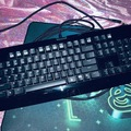 For Rent: Razer BlackWidow RGB Mechanical Gaming Keyboard