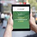 """.: E-BOOK 3: """"Hoe verloopt de prijsonderhandeling bij kopers?"""""""