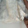 Ilmoitus: Haapuvun takki