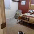 I have a place to share or rent, here is my listing :): Quiet Bedroom in shared house