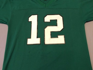 Selling A Singular Item: Mitchell and Ness jersey