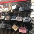 Buy Now: Lot of 20 handbags and purses