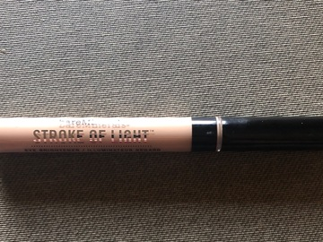 "Venta: ""Stroke of light"" Bareminerals"