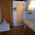 Renting out: Suloisessa hoitotilassa tilaa uudelle tekijälle