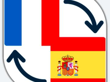 Apprendre: Echange Français-Espagnol
