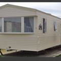 Set Nightly Pricing : PRIVATELY OWNED 6 BERTH CARAVAN AT FAMILY PARK BY THE BEACH