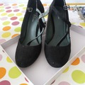 Don: Chaussures dame