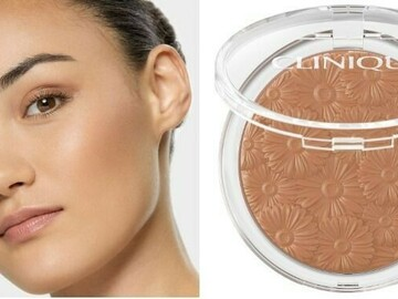 Buscando: Solar Pop bronzer de Clinique