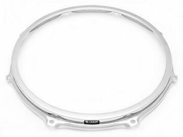 """Selling with online payment: S Hoop 16"""" 8 hole"""