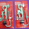 Selling with online payment: NEW TAMA Fast Clamp  Ball Type w Arm & Memory Lock MC-69