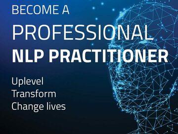 Courses: NLP Practitioner Online