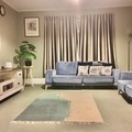 Book on LiveLocal or Other Platforms: Relax On Rose St - Central Timaru home