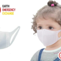 Instant Buy: Emergency-Aid Products: FFP2 N95 Masks no valve, BFE 95%, CE Marked, 2000 MOQ