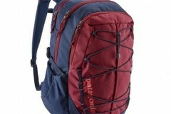 Selling with online payment: [45% off] Patagonia W's Chacabuco Pack, 28 liter Size 28L