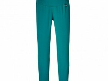 Selling with online payment: [19% off] Patagonia W's Capilene Midweight Bottoms Size XS