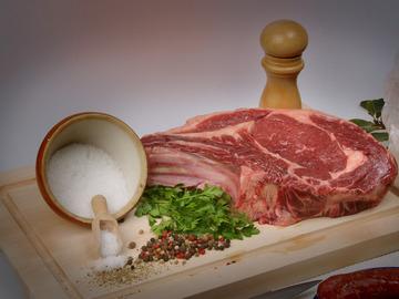 Vente avec paiement en direct: colis viande bovine  30 et 31 Mars 2021