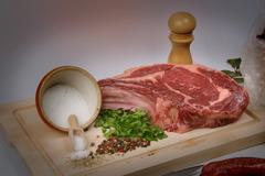 Vente avec paiement en direct: colis viande bovine  26 et 27 Octobre 2021