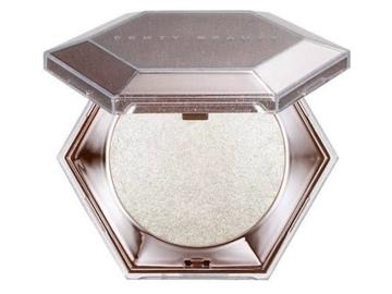 Buscando: Buscando Diamond Bomb Fenty Beauty