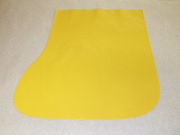 Sell your product: 1415-Y , Bootie-Yellow Inventory Clearance Item