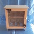 Vente au détail: Boîte de rangement pour oeufs