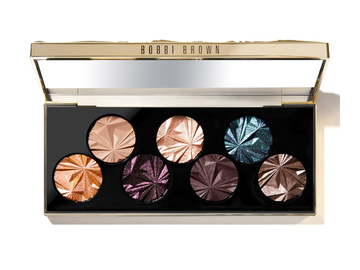 Buscando: Luxe Gems Eye Shadow Palette Bobbi Brown