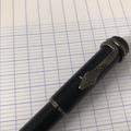 Renting out: Unbranded Snake Pen(???)