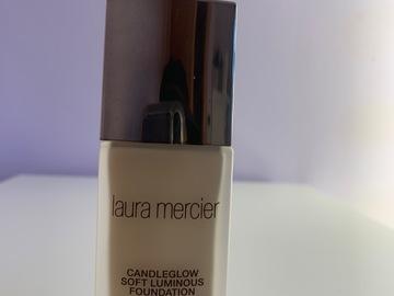 Venta: Laura mercier candleglow soft lumininous