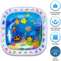Buy Now: Finest – Premium Tummy Time Water Playmat