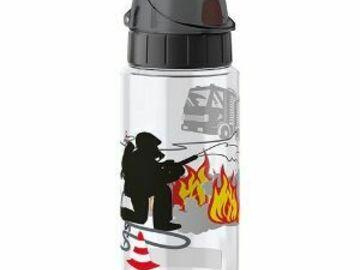 Offre: Boites à gouter - bouteilles isotherme