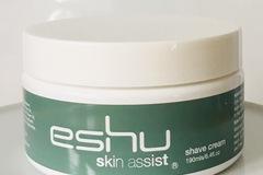 Buy Now: ESHU      Assist Shave Cream