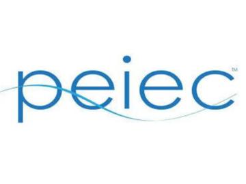 Programs: peiec® 3 week Transformation (3 hours over 3 or 6 weeks)