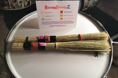 Selling with online payment: BaDaBoom #23/24