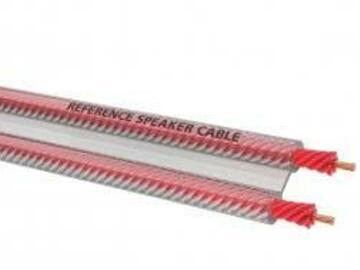 Demande: Cable Oehlbach ref 1017