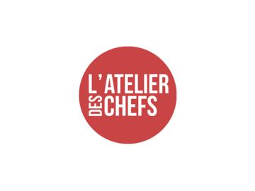 """Vente: e-Carte cadeau """"L'Atelier des Chefs"""" (76€)"""